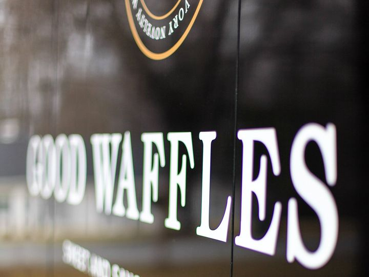 Tmx Goodwafflesco 3 51 998872 Charlottesville, VA wedding catering