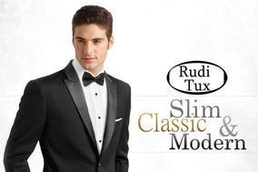 Rudi's Formal Wear