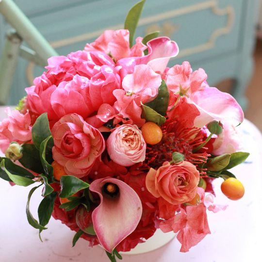 sachi rose floral design 05