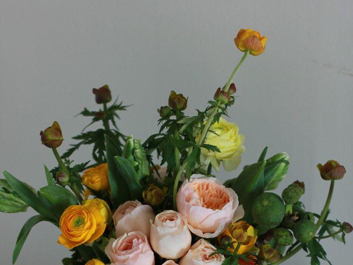Tmx 1375204089762 Ca 1 Brooklyn wedding florist