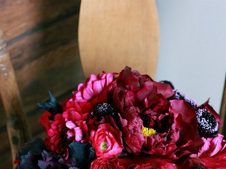 Tmx 1375204340386 Ca 4 Brooklyn wedding florist