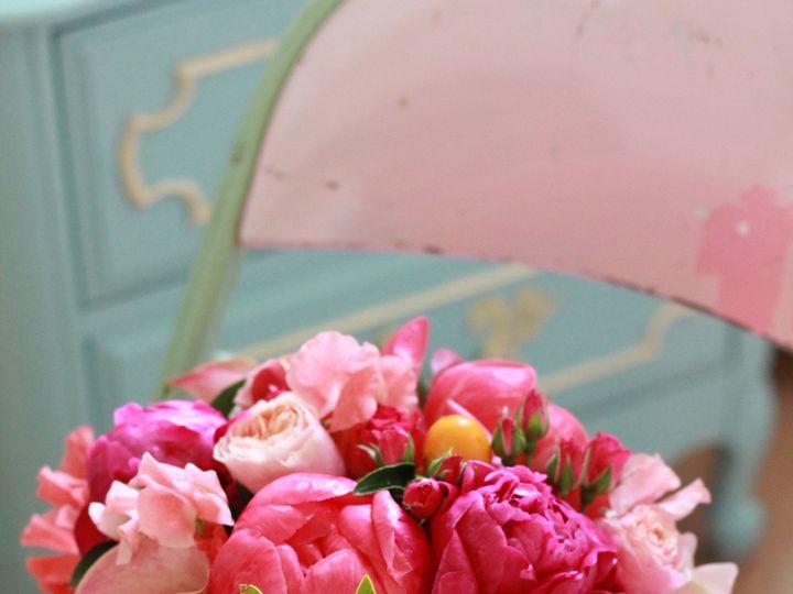 Tmx 1375204384227 Ca 5 Brooklyn wedding florist