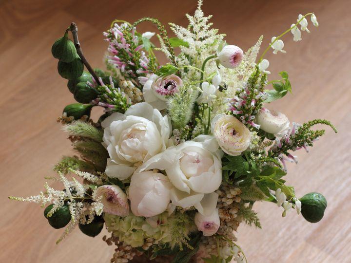 Tmx 1375204502231 Ca 11 Brooklyn wedding florist