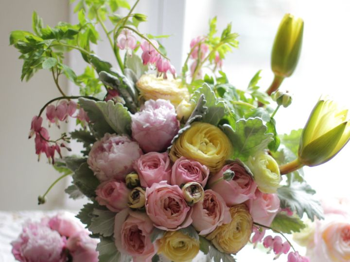 Tmx 1375206001210 Cbs 3 Brooklyn wedding florist