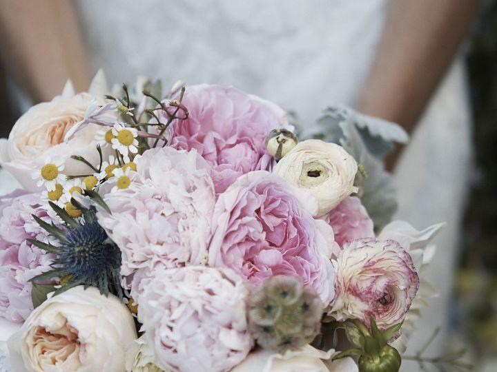 Tmx 1423693955147 Q9v2324 Brooklyn wedding florist
