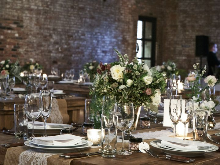 Tmx 1423694147919 141011saramilesparty004 Brooklyn wedding florist