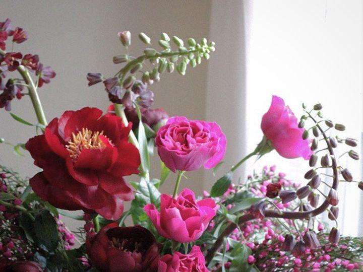 Tmx 1423694196363 1487305101530776292357895181707129633507702n Brooklyn wedding florist