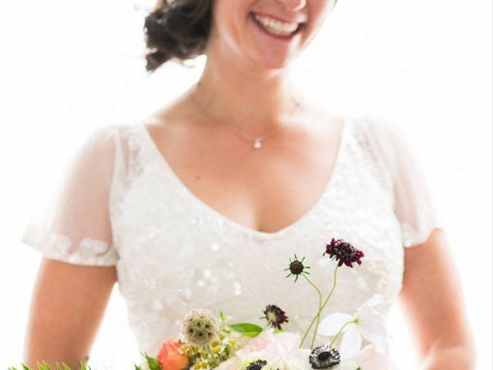 Tmx 1423694202075 10406709101523209444074264234914291822964552n Brooklyn wedding florist