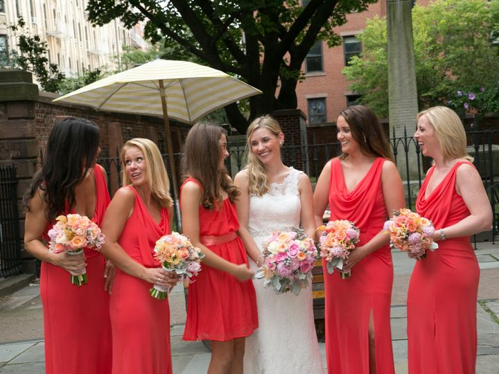 Tmx 1423694323057 Fs 631 Brooklyn wedding florist