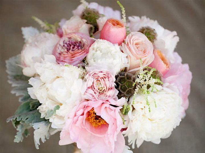 Tmx 1423694347968 Empre0102 Brooklyn wedding florist