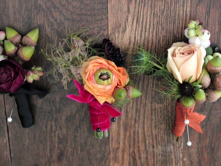 Tmx 1423694483445 Img3441 Brooklyn wedding florist
