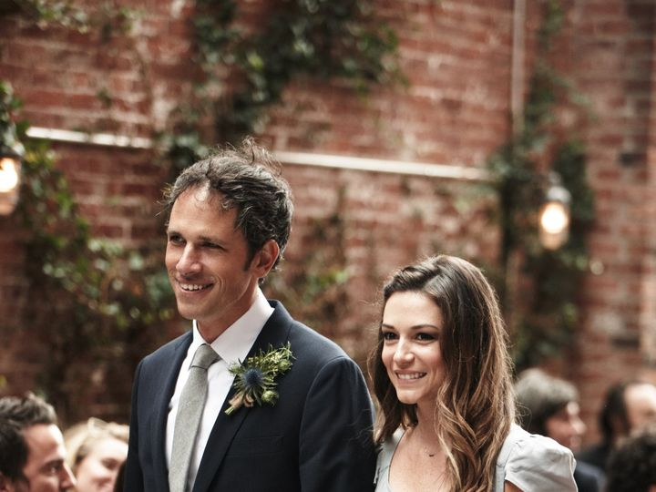 Tmx 1423695434791 Unnamed Brooklyn wedding florist