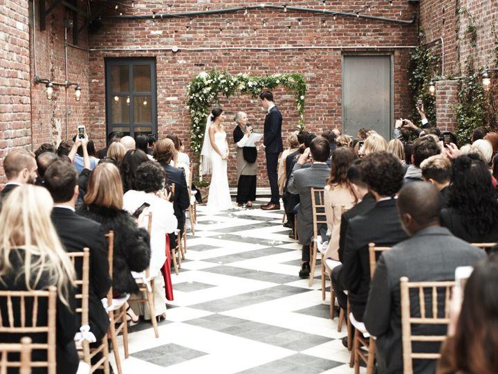 Tmx 1423695488744 Unnamed 6 Brooklyn wedding florist