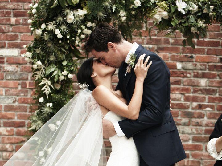 Tmx 1423695518079 Unnamed 3 Brooklyn wedding florist