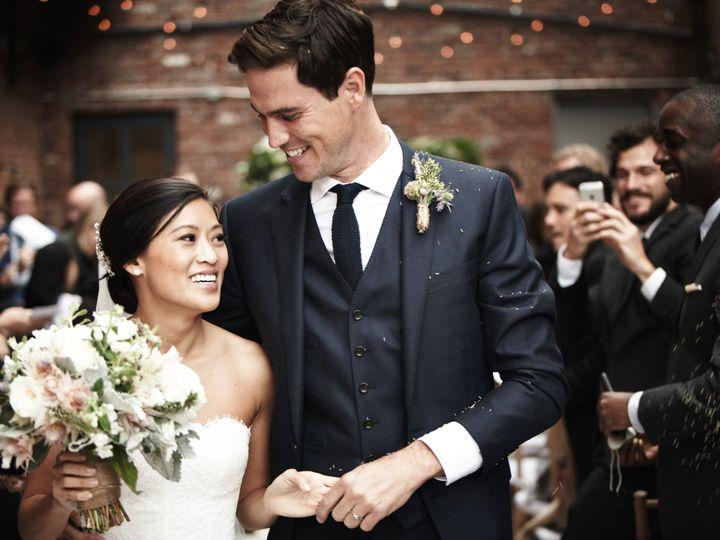 Tmx 1423695540706 Unnamed 2 Brooklyn wedding florist