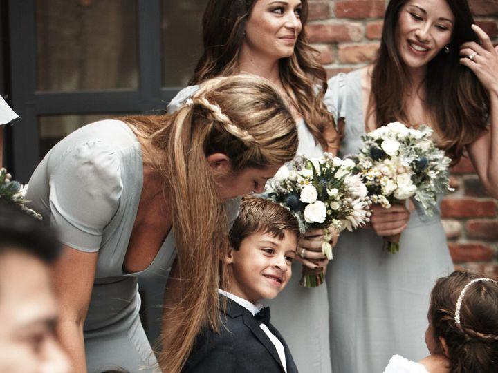Tmx 1423695613354 Unnamed 1 Brooklyn wedding florist