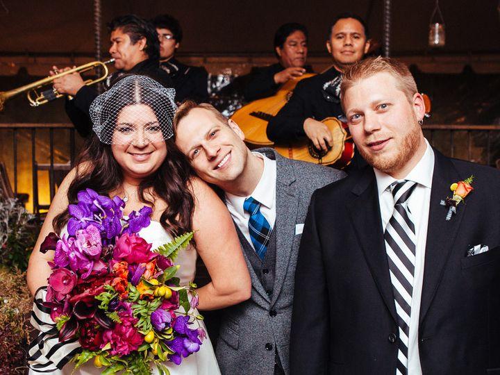 Tmx 1423695631235 Torimaynard 1013 Brooklyn wedding florist