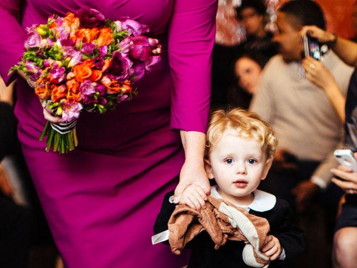Tmx 1423695636994 Torimaynard 0500 2 Brooklyn wedding florist