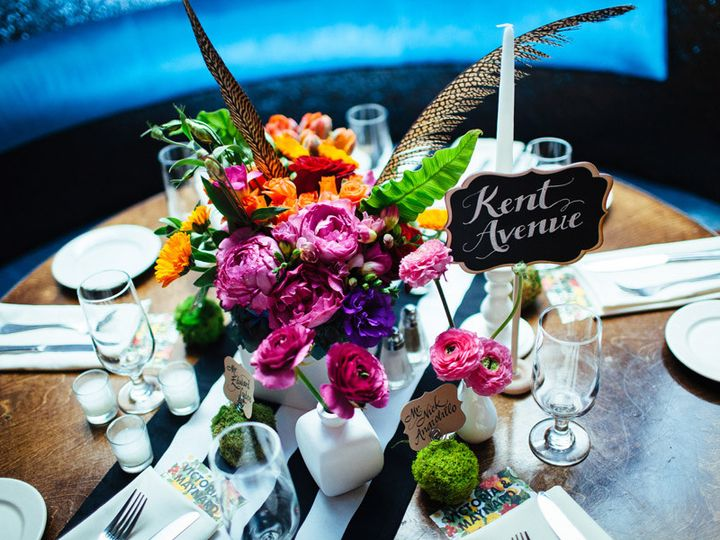 Tmx 1423695644293 Torimaynard 0174 Brooklyn wedding florist