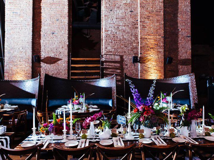 Tmx 1423695658971 Torimaynard 0030 Brooklyn wedding florist