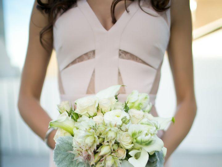 Tmx 1423695718075 Sachi Rose Favorites 0032 Brooklyn wedding florist