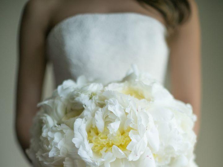 Tmx 1423695897938 Sachi Rose Favorites 0011 Brooklyn wedding florist