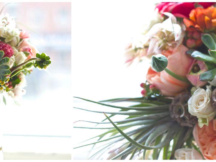 Tmx 1423696127993 Richandryan12 Brooklyn wedding florist