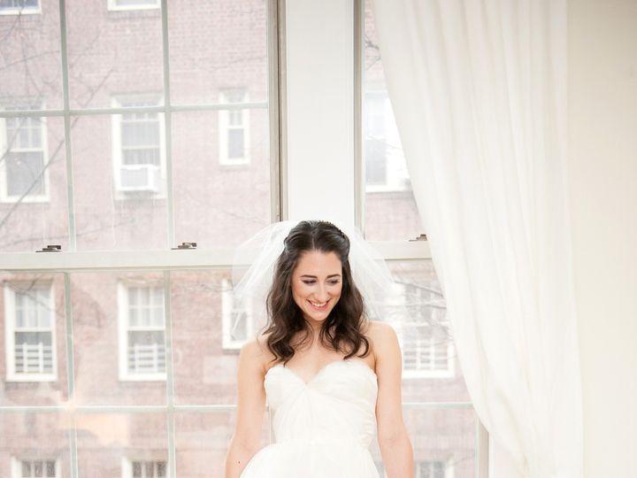 Tmx 1423696264506 Mikkelpaige Styledshoot Onebridefourways Urbanmode Brooklyn wedding florist