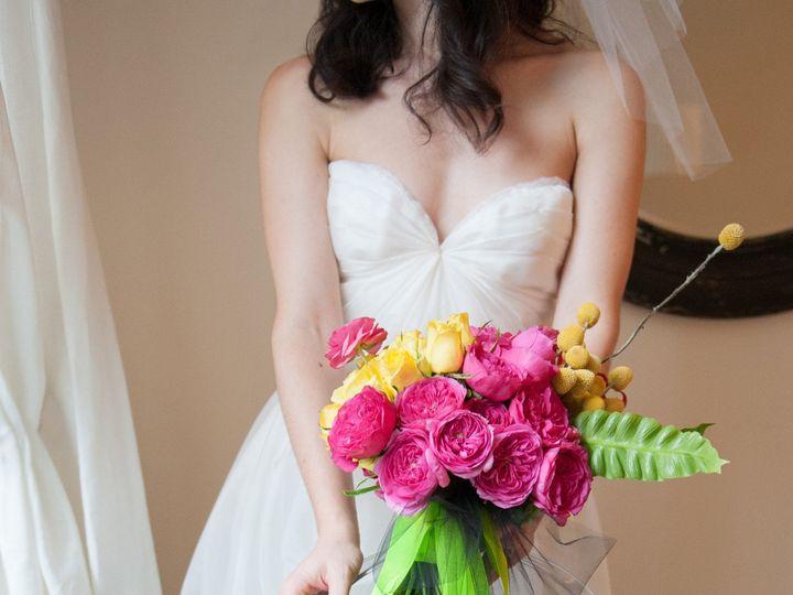 Tmx 1423696329447 Mikkelpaige Styledshoot Onebridefourways Urbanmode Brooklyn wedding florist