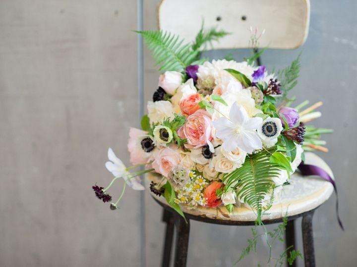 Tmx 1423696674667 Mikkelpaige Sachirose 028 Brooklyn wedding florist