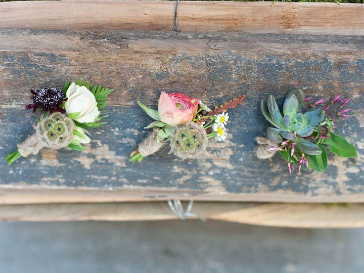 Tmx 1423696970147 Mikkelpaige Sachirose 041 Brooklyn wedding florist