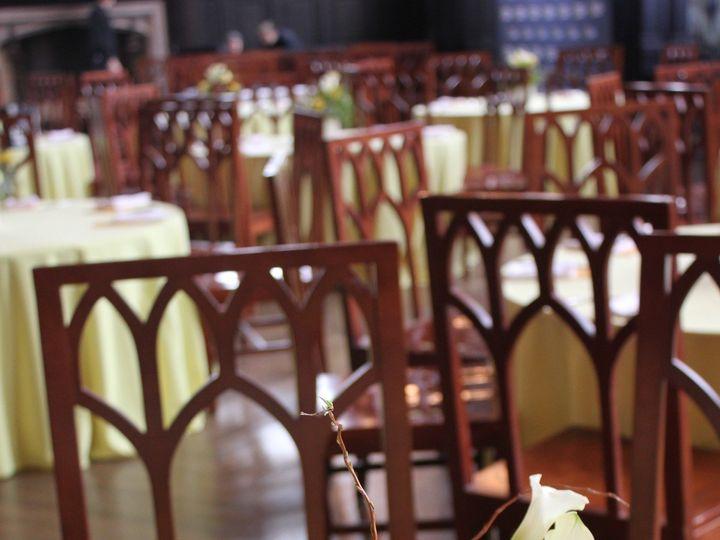 Tmx 1423697158037 Img7575 Brooklyn wedding florist