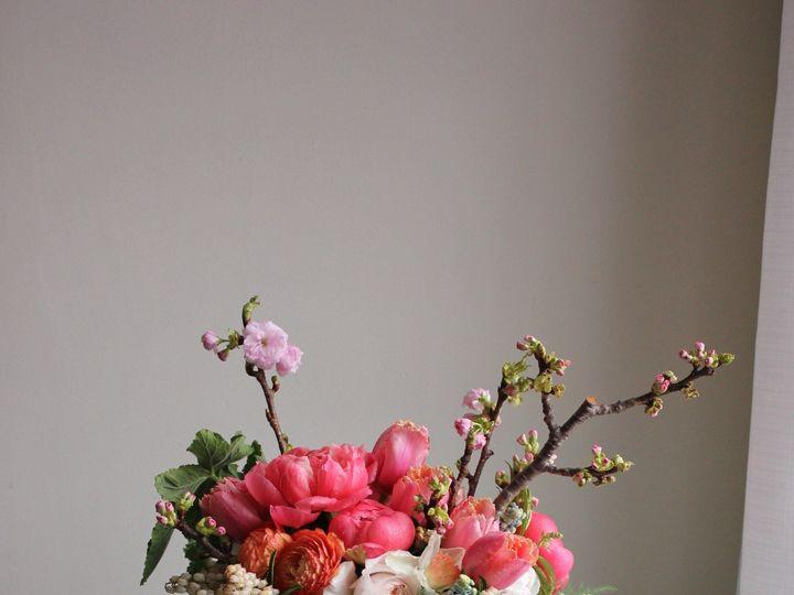 Tmx 1424964260861 Img7913 Brooklyn wedding florist