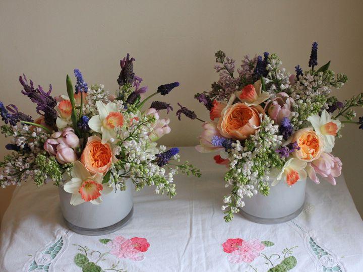 Tmx 1424964284708 Img7786 Brooklyn wedding florist