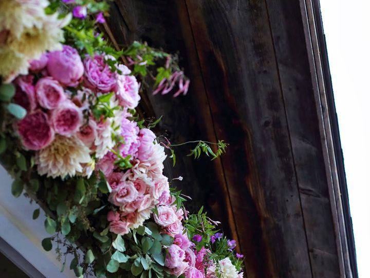 Tmx 1424964702641 Img3080 Brooklyn wedding florist