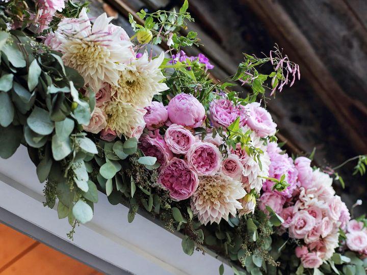 Tmx 1424964716617 Img3082 Brooklyn wedding florist