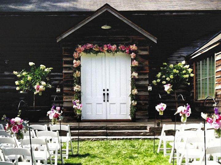 Tmx 1424964724047 Picture 7 Brooklyn wedding florist