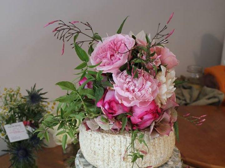 Tmx 1424964911669 1173760102008815092649521419823457n Brooklyn wedding florist
