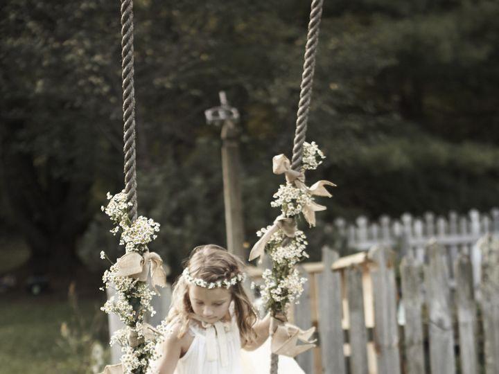 Tmx 1424965083570 Q9v2360 Brooklyn wedding florist
