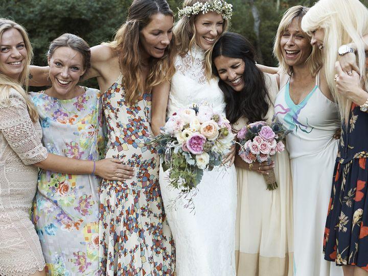 Tmx 1424965106041 Tumblrmswyx9dcc71rey04fo91280 1 Brooklyn wedding florist