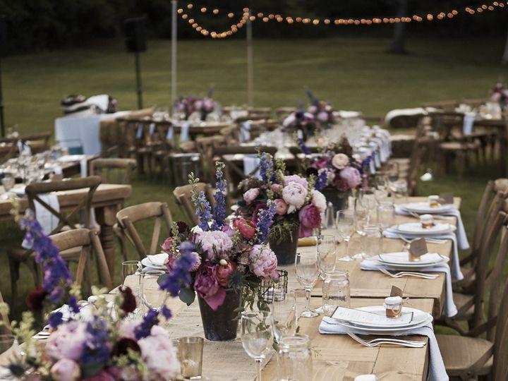 Tmx 1425343131549 Q9v2353 Brooklyn wedding florist
