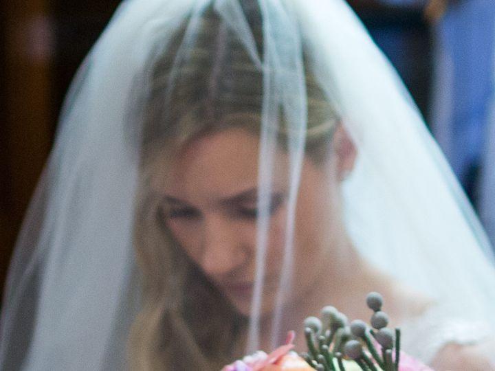 Tmx 1425343225472 Fs 449 Brooklyn wedding florist