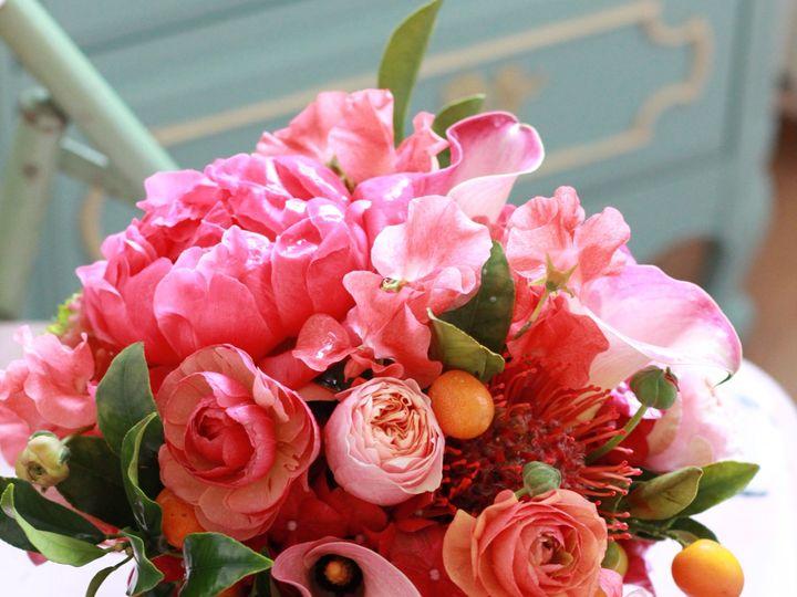 Tmx 1425343785061 Sachi Rose Floral Design 05 Brooklyn wedding florist