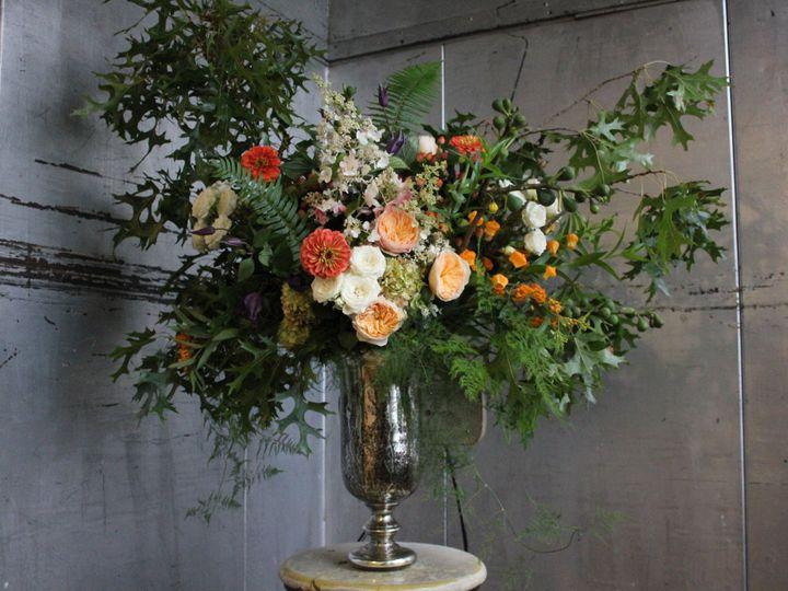 Tmx 1425344131318 Img9397 Brooklyn wedding florist