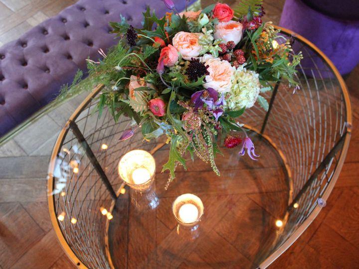Tmx 1425344384825 Img9524 Brooklyn wedding florist