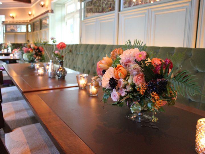 Tmx 1425344645075 Img9516 Brooklyn wedding florist