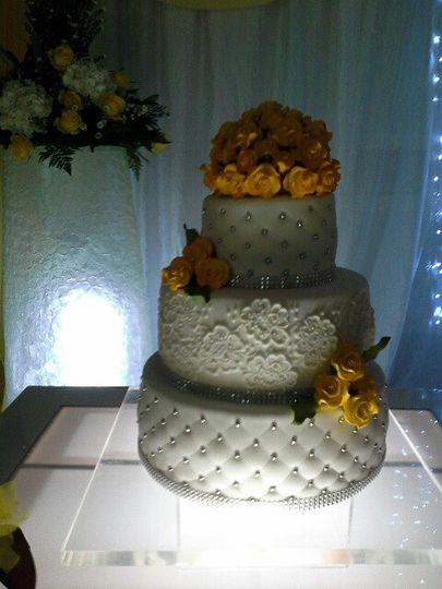 cakeh