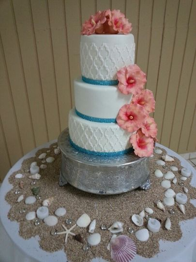 evys cakes