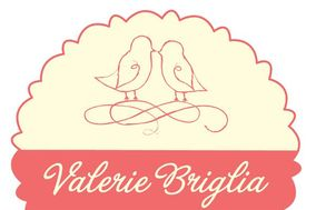 Valerie Briglia Custom Invitations and Design