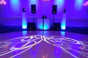 Yardie Vibes Wedding and Events